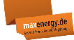 maxenergy.de